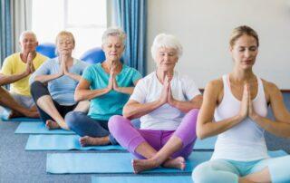 yoga-per-anziani